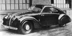 Adler_1937 Gläser Sport Limousine.jpg