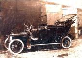 Landol 1905 aufgearbeitet.jpg