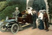 1914_Adler_Taxi.jpg