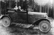 Faun 1928 Georg Heuer.jpg