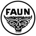Faun Logo.jpg