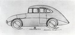 Stromlinie 430 Prospekt 1923.jpg