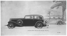 Packard_1937.jpg