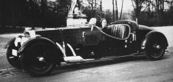 Aston Martin LeMans 1934.jpg