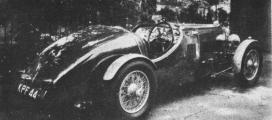 Aston Martin Hillegart Gläser 1934 full Ulster.jpg