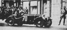 Aston Martin Hillegart Gläser 1934 full Ulster_2.jpg