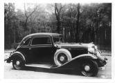 Chrysler klein.jpg