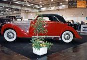 20-25 Cabriolet Glaeser '1934 (1).jpg
