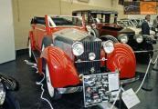 20-25 Cabriolet Glaeser '1934 (3).jpg