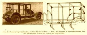 weymann sedan karosserie 1922 1000.jpg