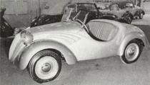 Fiat Topolino Roadster Gläser 1937.jpg