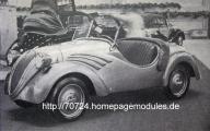 Fiat Topolino IAA 1939 Forum.jpg