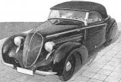 steyr 220.jpg