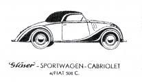 Fiat 508 C Sport Skizze.jpg