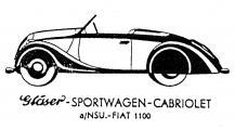 NSU Fiat Sport Skizze offen.jpg