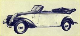 Fiat 508 C Gläser 1936_39.jpg