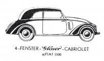 Fiat 1500 Skizze.jpg