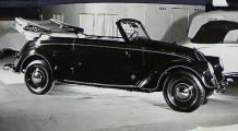 22-NSU-FIAT 1500 Cabriolet 1939 Carrosserie speciale DSCN6141a.JPG