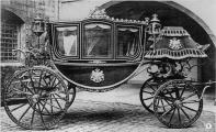 Gläser Galawagen 1874.jpg