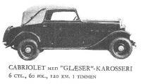 1934 8cv rosalie Gläser.jpg