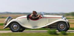 bugatti t49 roadster gläser2.jpg