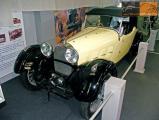 Typ 38 Cabriolet (1).jpg