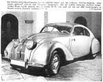 Adler Sport Limousine MuS 11_1938.jpg