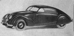 Adler Sport Limousine MuS 1939.jpg