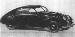 Adler Stromlinie MuS IAA 1938.jpg