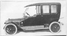 AAZ Auer 1912.jpg