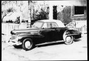 1953 Kapitän-51 2+2 Cabrio CH.jpg