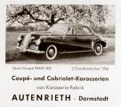autenrieth bmw barockengel coupé 1000.jpg