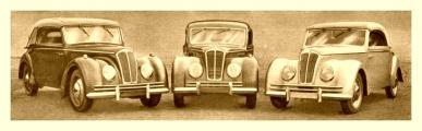 baur karosserie 1949 dkw f8 1000.jpg