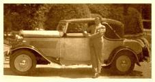 Ford Sport 13-40ps Karosserie Buhne 1931 1000.jpg