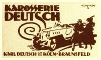Deutsch karosserie 1921 Köln 1000.jpg