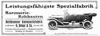 1913 Drauz Heilbronner Karosseriefabrik S.355 Dt FzgTechn Nr.12-1913 m.jpg