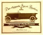 Eichelbaum Karosserie berlin 1922 1000.jpg