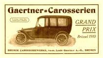 Gaertner Bremer Carosseriewerke 1913 1000.jpg