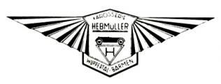 Hebmüller Logo.jpg