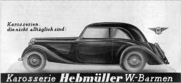 Hebmüller IAMA 1936_2 001.jpg