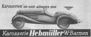 Hebmüller iAMA 1937 001.jpg