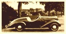 opel super 6 hebmüller cabriolet 1000.jpg