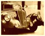 hanomag sturm hebmüller iaa 1937 berlin 1000.jpg