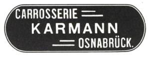 Karmann Logo.jpg