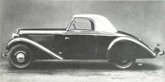 Adler Trumpf Junior Karmann 1936.jpg