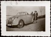 adler autobahn cabriolet Karmann 1000#.jpg