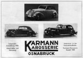 Karmann iama 1936 001.jpg