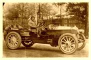 horch 23-40 Prinz heinrich wagen kathe halle 1000.jpg