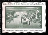 Kathe_Fabrik_017.php.jpg