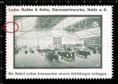 Kathe_Fabrik_021.php.jpg
